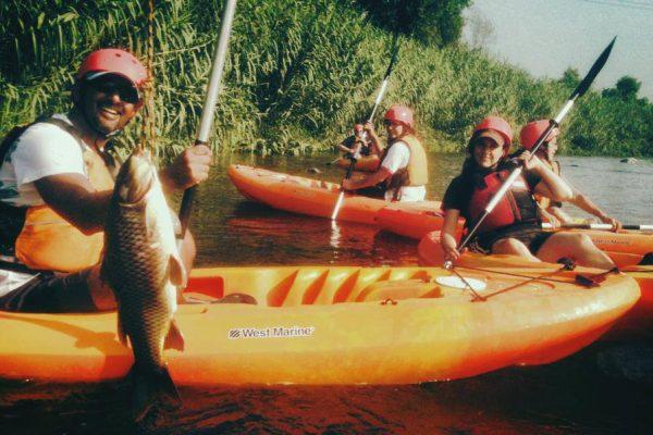 _KayaksNCarp copy 3